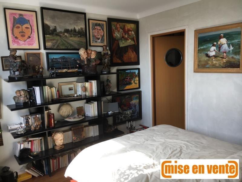 Vente de prestige appartement Paris 20ème 1049000€ - Photo 8