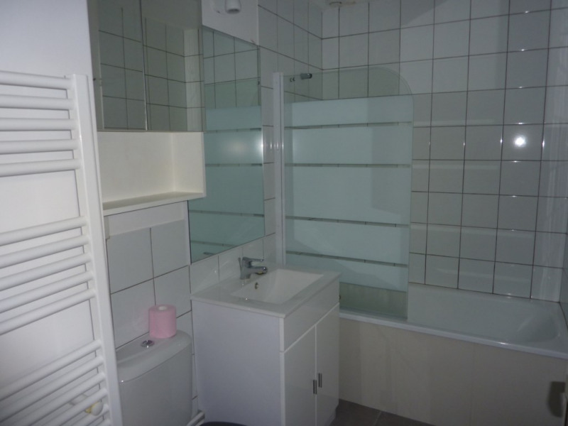 Location appartement Saulx les chartreux 679€ CC - Photo 5