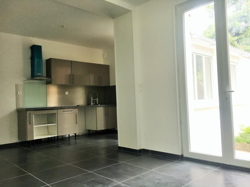 Location maison / villa Bethune 800€ CC - Photo 4
