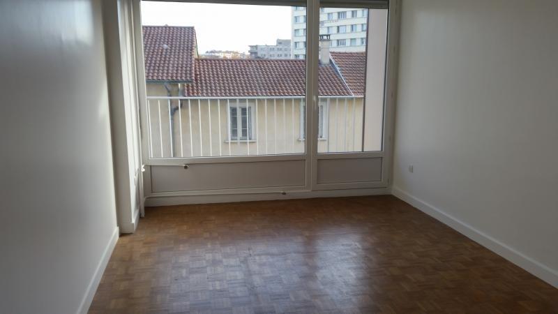 Affitto appartamento Lyon 3ème 1160€ CC - Fotografia 6