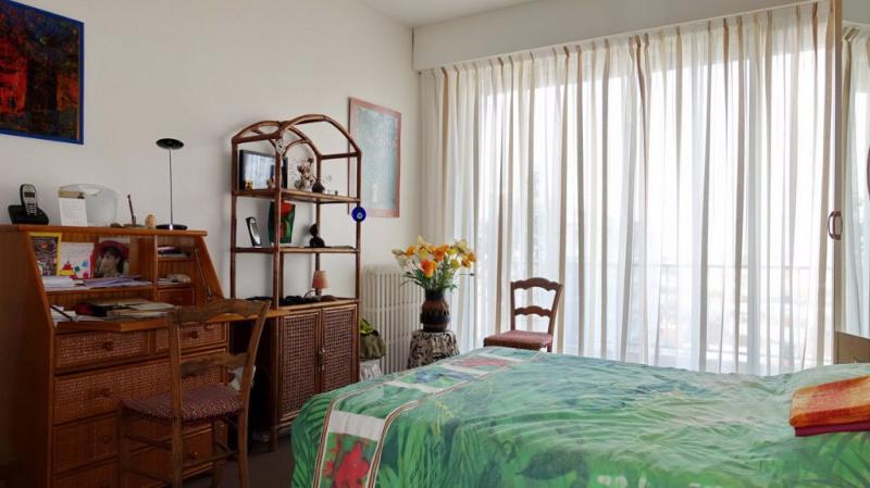 Vente appartement La rochelle 420500€ - Photo 9