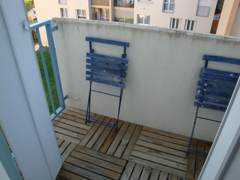 Sale apartment Toulouse 154 900€ - Picture 2