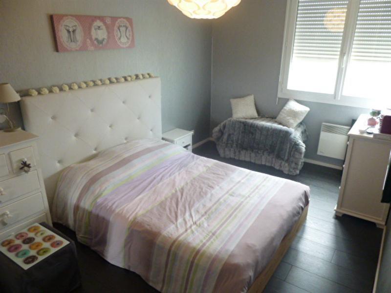 Venta  apartamento Brest 133700€ - Fotografía 7