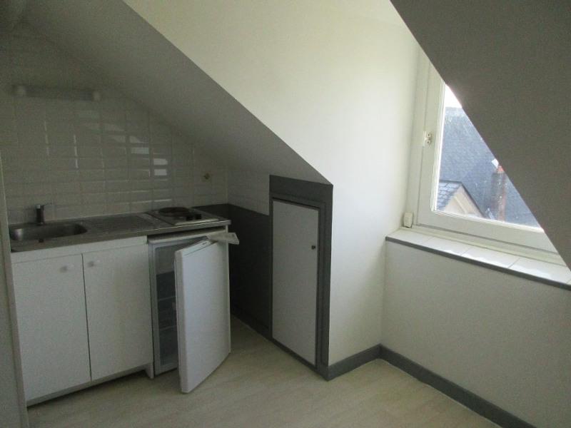 Sale apartment Nantes 90000€ - Picture 5