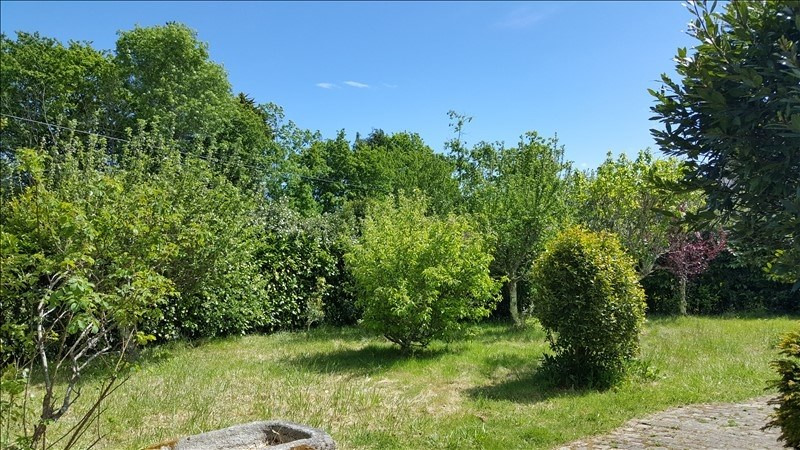 Vente maison / villa Fouesnant 249 100€ - Photo 9