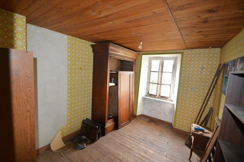 Revenda casa Carantilly 48700€ - Fotografia 3