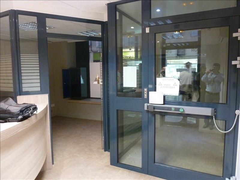 Sale building Pertuis 520000€ - Picture 5