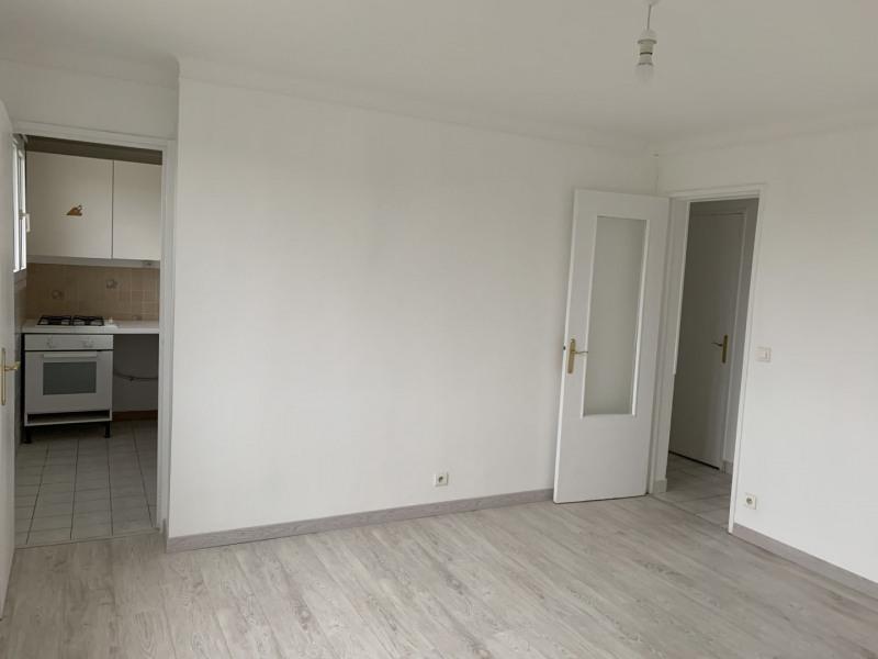 Vente appartement Le raincy 249000€ - Photo 3
