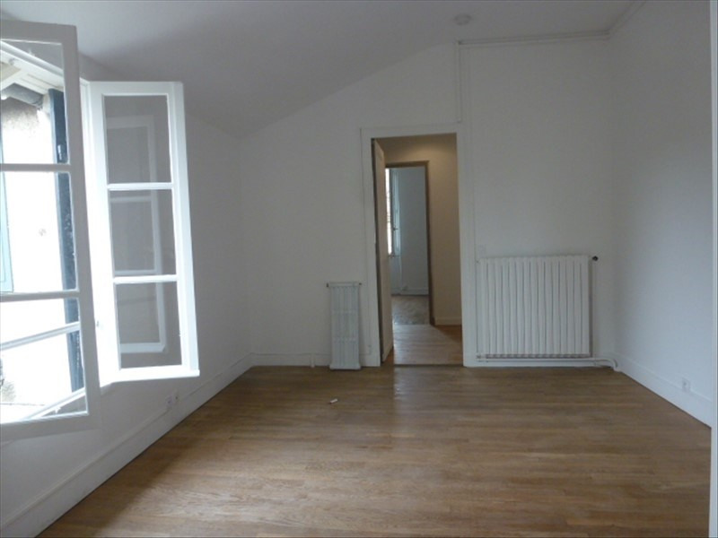 Rental house / villa Chailly en biere 1 750€ CC - Picture 9