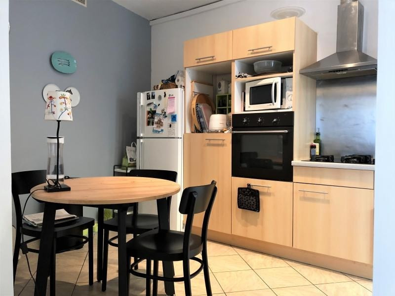 Vente maison / villa St leu la foret 289000€ - Photo 3