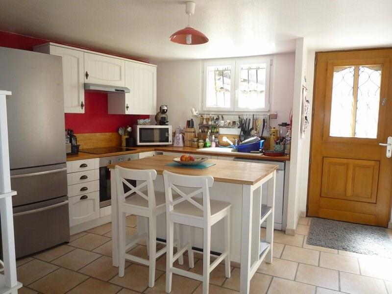 Sale house / villa Serignan du comtat 210000€ - Picture 3