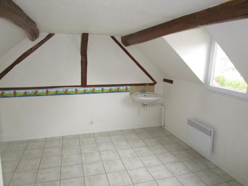Verkoop  huis Nogent le roi 102800€ - Foto 7
