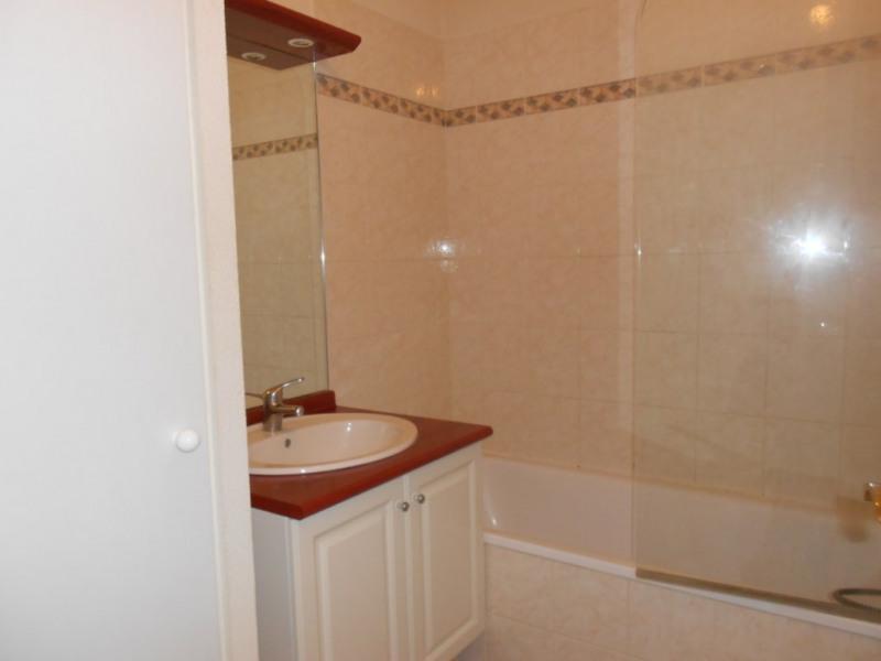 Vente appartement Ludon medoc 108000€ - Photo 5