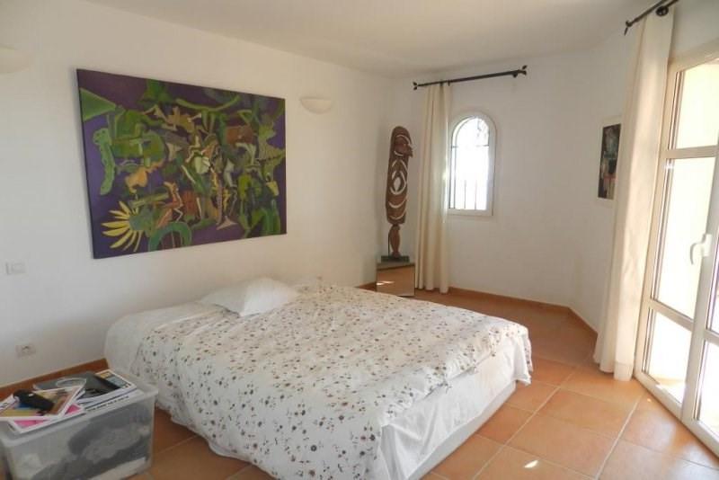Deluxe sale house / villa Le lavandou 2756000€ - Picture 6