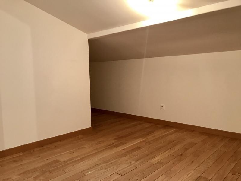 Vente de prestige appartement Ecully 687000€ - Photo 10