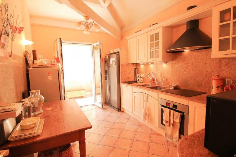 Vente de prestige maison / villa Aspremont 790000€ - Photo 9