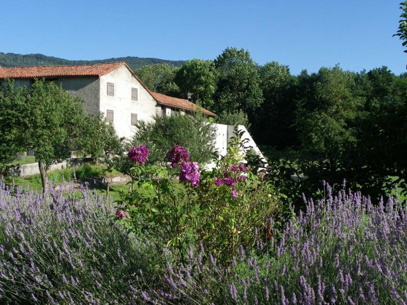 Deluxe sale house / villa Bagneres de luchon 409000€ - Picture 4