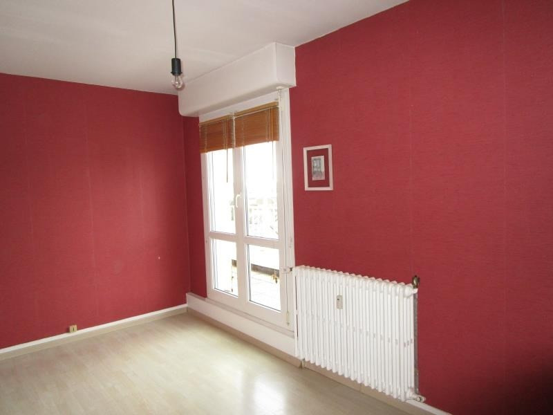 Location appartement Mondeville 995€ CC - Photo 8