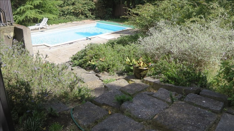 Sale house / villa Carcassonne 373 000€ - Picture 7