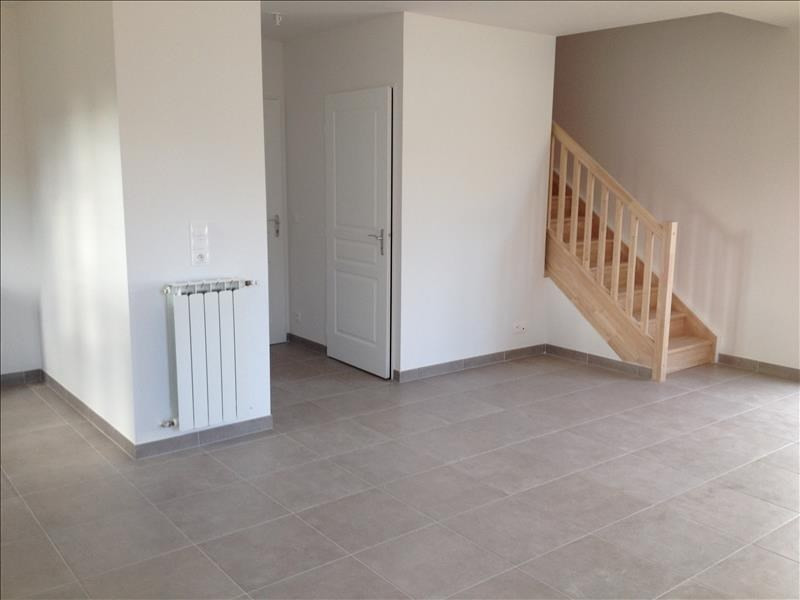 Vente maison / villa Royan 222000€ - Photo 2