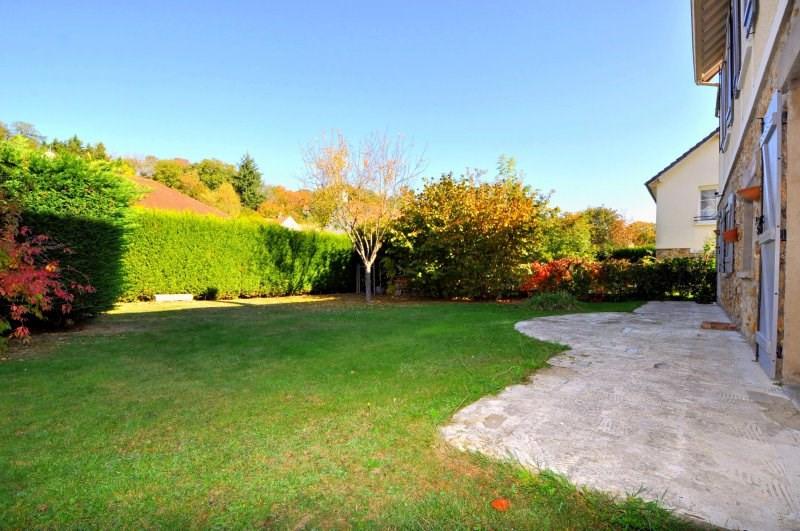 Sale house / villa Limours 349000€ - Picture 14
