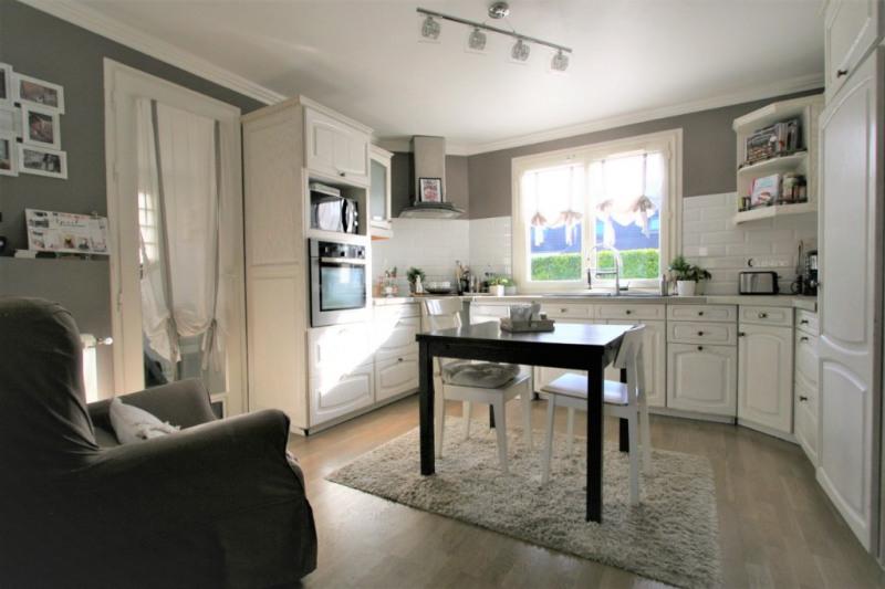 Sale house / villa Boissise le roi 399000€ - Picture 5