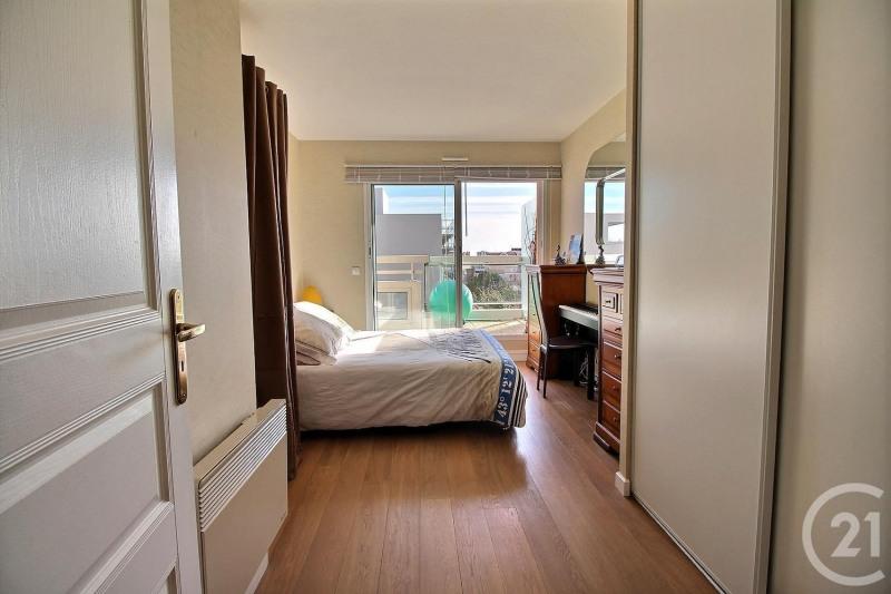 Vente appartement Arcachon 515000€ - Photo 4