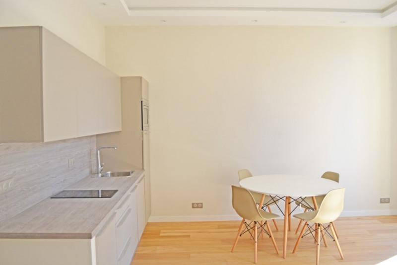 Vente appartement Nice 289000€ - Photo 3
