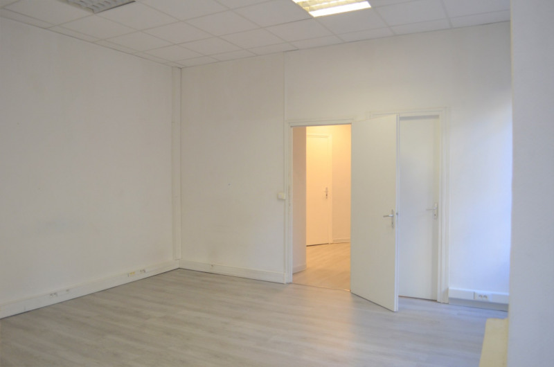 Rental office Toulouse 3 000€ HC - Picture 17