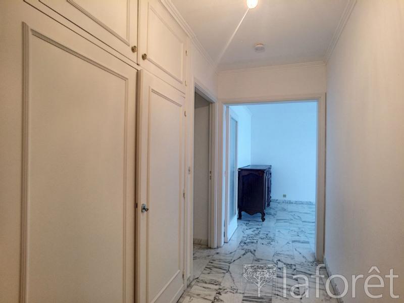 Vente appartement Roquebrune cap martin 414000€ - Photo 6