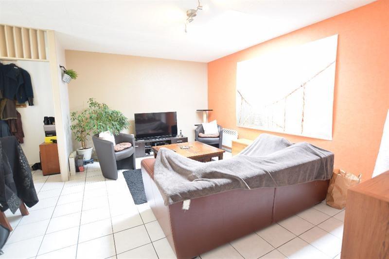 Verkauf haus Brest 104200€ - Fotografie 2