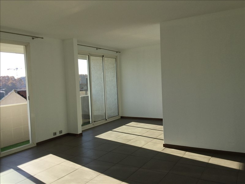 Location appartement Courbevoie 2 050€ CC - Photo 2