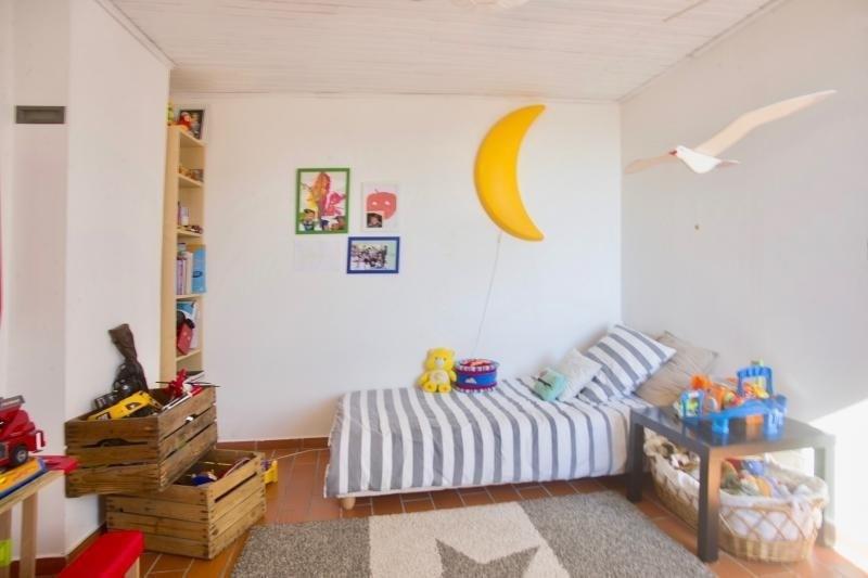 Sale house / villa Trets 189000€ - Picture 5