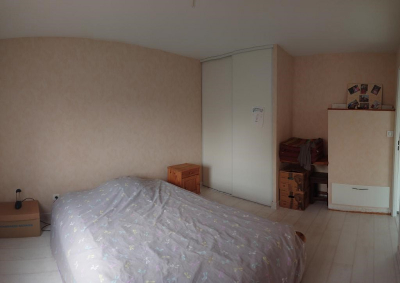 Vente appartement Chartres 123 000€ - Photo 3