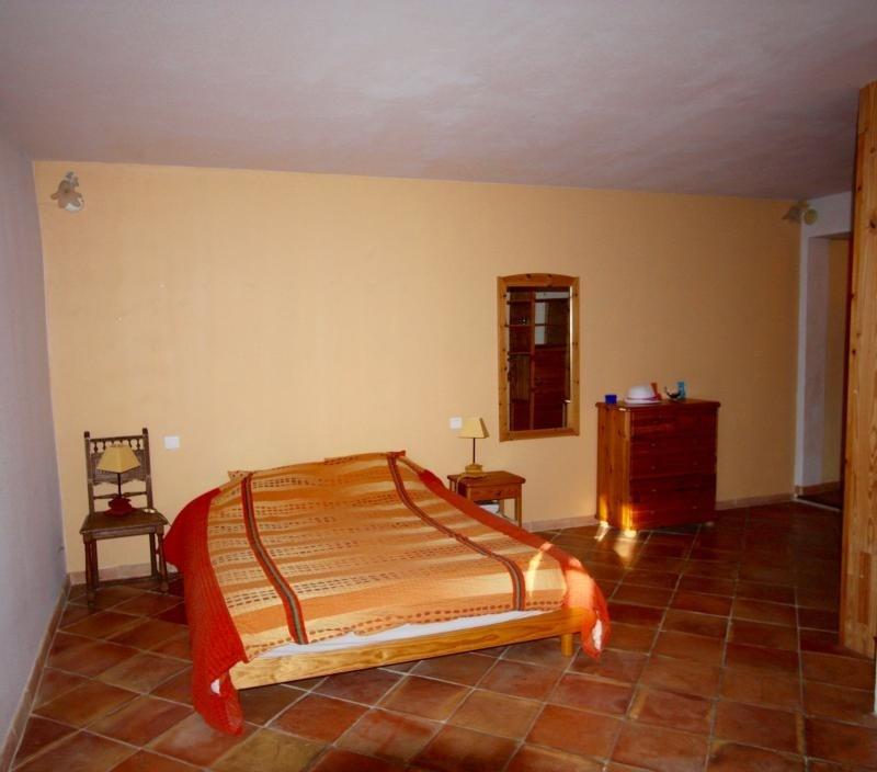 Sale house / villa Ste cecile les vignes 299000€ - Picture 6