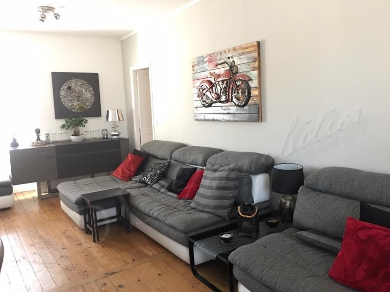 Vente appartement Chantilly 333 000€ - Photo 1