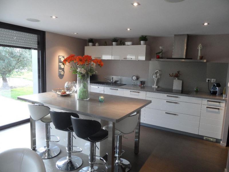 Venta  casa Pluneret 482850€ - Fotografía 4