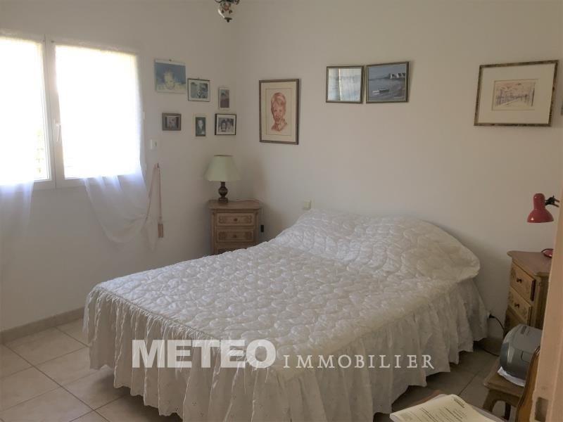 Sale house / villa Les sables d'olonne 502200€ - Picture 5