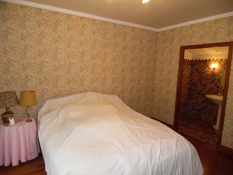 Vente maison / villa Eu 245000€ - Photo 5