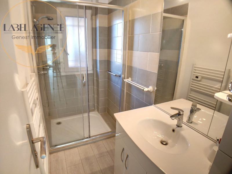 Vente appartement Ste maxime 221 053€ - Photo 7