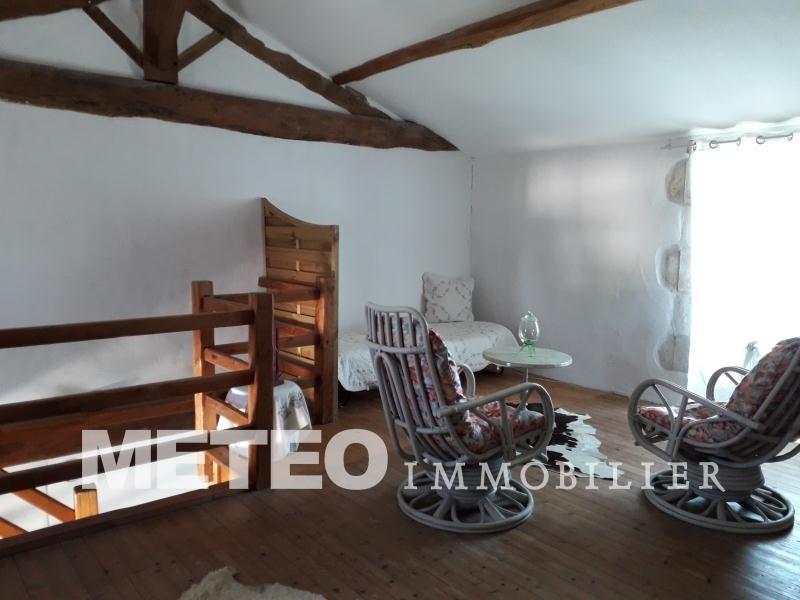 Vente maison / villa Corpe 322400€ - Photo 16