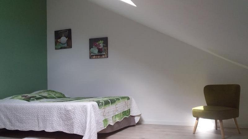 Vente appartement La saline les bains 278000€ - Photo 3
