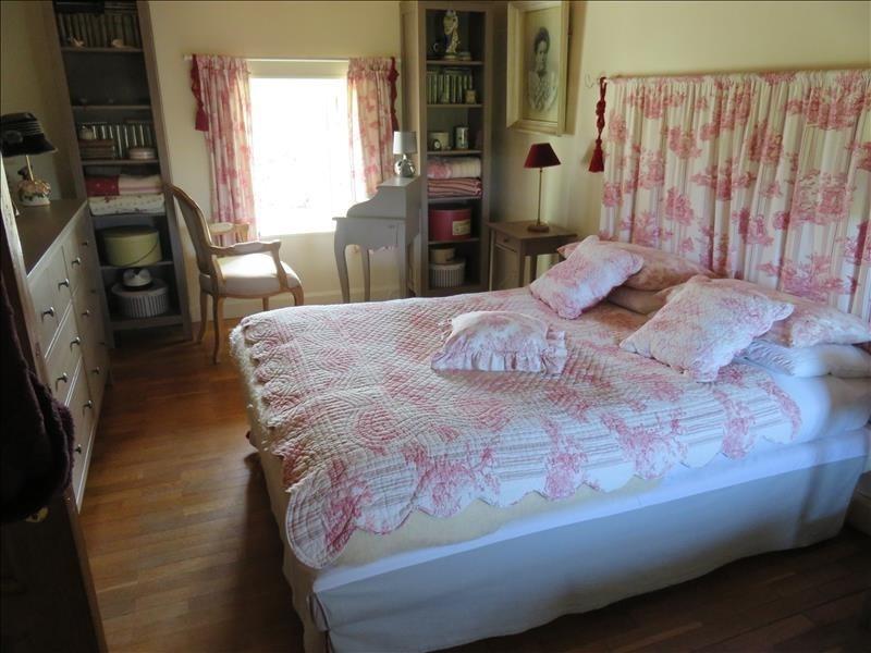 Vente maison / villa Plouguerneau 209500€ - Photo 7