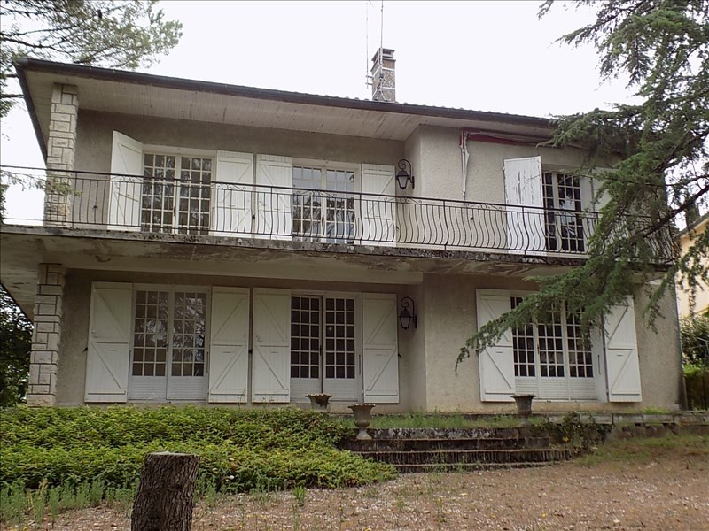Vente maison / villa Auch 250 000€ - Photo 8