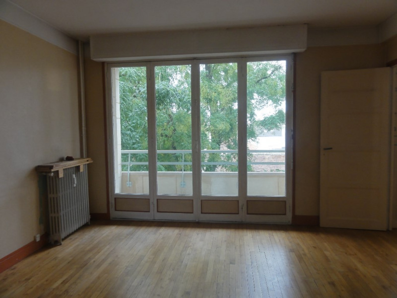 Sale apartment Chatou 313 950€ - Picture 3