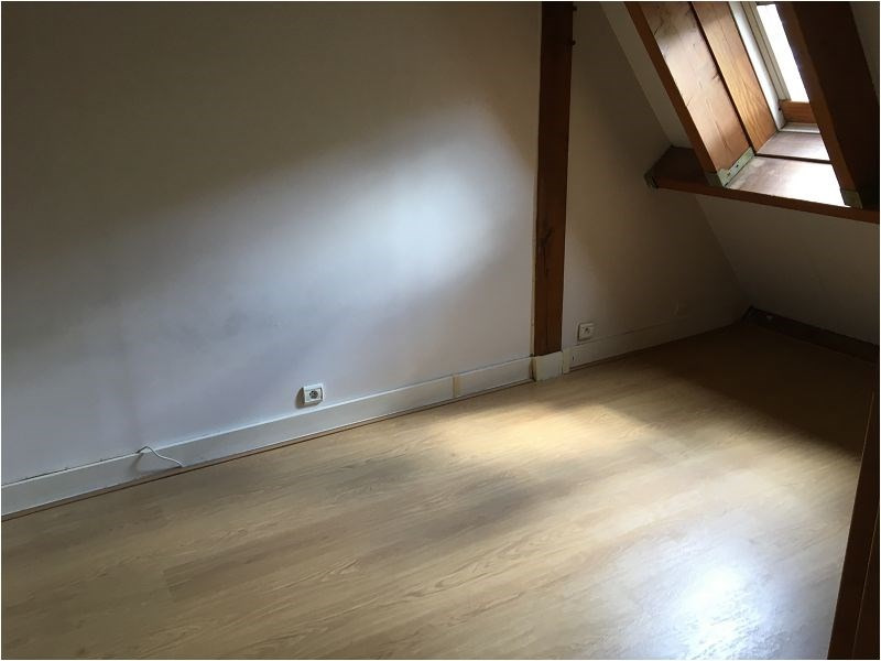 Location appartement Crosne 549€ CC - Photo 1