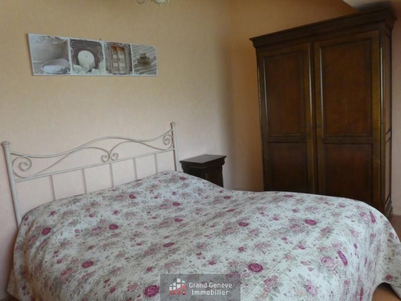 Sale house / villa Beaussais sur mer ploubalay 458000€ - Picture 9