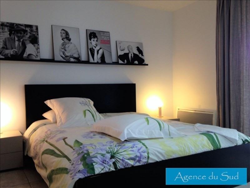 Vente de prestige maison / villa Ceyreste 889000€ - Photo 4