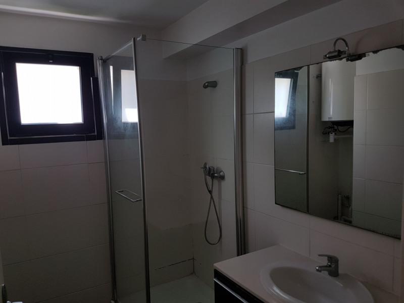 Location appartement Saint-pierre 850€ CC - Photo 4