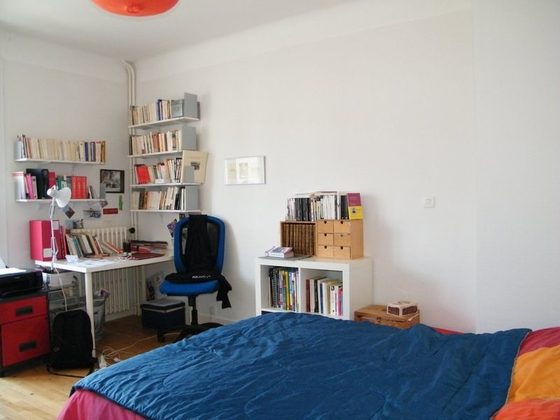 Rental apartment Caen 780€ CC - Picture 6